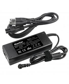 Kastar Power Supply for Gateway KAL90 LL1 MC78 MD78 NE51B19U NE52203U NE56R NE56R28U NE56R43U NE71B NV47H NV50A NV52L NV52L06U NV55S NV57H57U NV57H58U NV57H73U NV57H77U NV75S26U NV77H NV7915U P5WS6