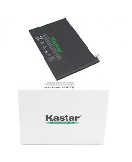 Kastar Battery for Apple iPad Mini2 (2nd Generation iPad Mini) Replacement Internal Battery 3.73v 6471mah 24.3WHr Fixes for iPad Mini2, iPad Mini 2