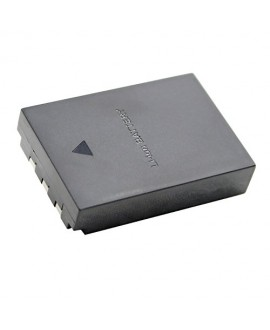 Kastar Battery (X2) & Travel Charger Kit for Olympus LI-10B, LI-12B and Olympus Stylus 300, 400, 500, 600, 800, C-50, 60, 70, 470, 760, 770, 5000, Camedia Series, Sanyo Xacti Series Camera