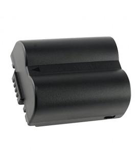 Kastar Battery (1-Pack) for CGR-S006, CGR-S006A1B, CGA-S006, DMW-BMA7 work with Panasonic Lumix DMC-FZ18, DMC-FZ28, DMC-FZ30, DMC-FZ35, DMC-FZ38, DMC-FZ50, DMC-FZ7, DMC-FZ8 Cameras