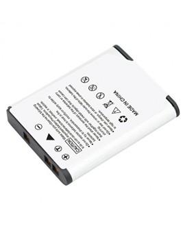 Kastar EN-EL19 Rechargeable Li-Ion Battery For Nikon Coolpix S7000 S3700 S6800 S3600 S5300 S6500 S6900 S33 S3100 S2900 S2800 S32 S3300 S3500 S5200 S4300 S4100 Cameras