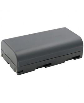 Kastar Battery for Samsung SB-L160 and Samsung SC-L520 530 550 600 610 630 650 700 710 750 770 810 VP-W75D VM-B5700 VM-C170 VM-C300 VM-C3700 VP-W80 VP-W80U VP-W87 VP-W87D VP-W90 VP-W97