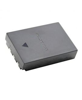 Li-10B/12B 3.7V 1150mAh Li-ion rechargeable battery Compatible with Olympus:MJU: 10, 15, 20, 25, 30, 40, 300, 400, 410, 500, 600, 800 810, 1000, Ferrari Stylus: Stylus 300, Stylus 300 Digital, Stylus 400, Stylus 400 Digital, Stylus 410, Stylus 410 Digital