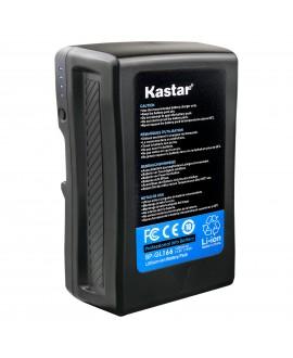 Kastar BP-GL166 Battery 14.8V 11200mAh 166Wh for Sony BP-65H BP-90 BP-95W BP-150W BP-190W BP-FL75 BP-GL65 BP-GL95 BP-GL95A BP-IL75 BP-L40 BP-L40A BP-L60 BP-L60A BP-L60S BP-L80 BP-L80S BP-L90 BP-L90A BP-M100 BP-M50 E-7 E-7S E-50 E-50S E-70 E-70S E-80 E-80S