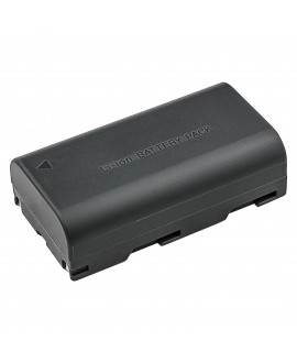Kastar Camcorder Battery Replacement for Samsung SB-L110A SB-L160 SB-L320 and Samsung SC-L Series SC-W Series VM-A Series VM-B Series VM-C Series  VP-L Series VP-M Series VP-W Series Camcorder