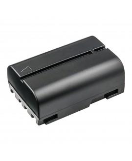 Kastar Battery and Charger for JVC GR-DVL805U, GR-DVL815U, GR-DVL820U, GR-DVL200U, GR-DVL210U, GR-DVL220U, GR-DVL300U, GR-DVL310U MiniDV Camcorder as JVC BN-V408, BN-V408U, BN-V416, BN-V416U, BN-V428