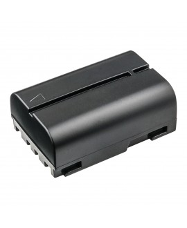 Kastar 2x BN-V408U Decoded Battery + LCD Rapid Charger for JVC BN-V408 V408U BN-V416 V416U BN-V428 V428U and JVC GR-D2000 GR-D21 GR-D22 GR-D23 GR-D30 GR-D31 GR-D33 GY-HD111 JY-HD10 JY-VS200