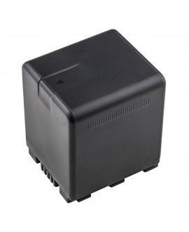 Kastar Battery (1-Pack) for Panasonic VW-VBN260 work with Panasonic HC-X800 HC-X900 HC-X900M HC-X910 HC-X920 HC-X920M HDC-HS900 HDC-SD800 HDC-SD900 HDC-TM900 Cameras