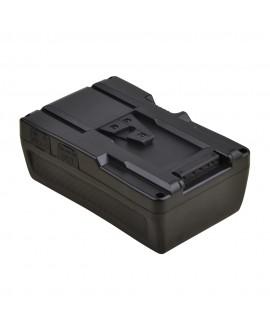 Kastar BP-GL178 Battery 14.8V 12000mAh 178Wh for Sony BP-65H BP-90 BP-95W BP-150W BP-190W BP-FL75 BP-GL65 BP-GL95 BP-GL95A BP-IL75 BP-L40 BP-L40A BP-L60 BP-L60A BP-L60S BP-L80 BP-L80S BP-L90 BP-L90A BP-M100 BP-M50 E-7 E-7S E-50 E-50S E-70 E-70S E-80 E-80S